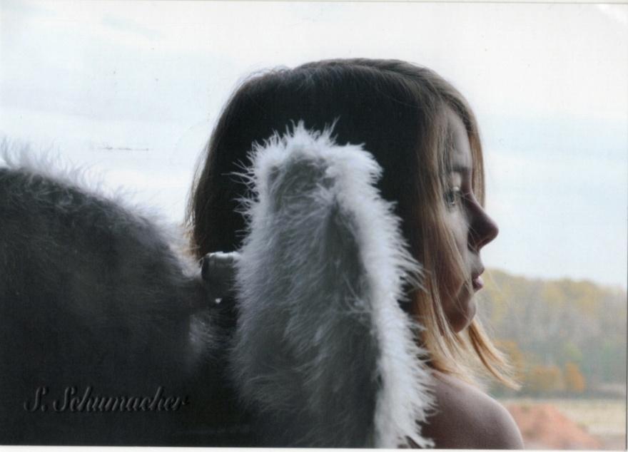 Susanne Schumacher, Fotografie (Deutschland)